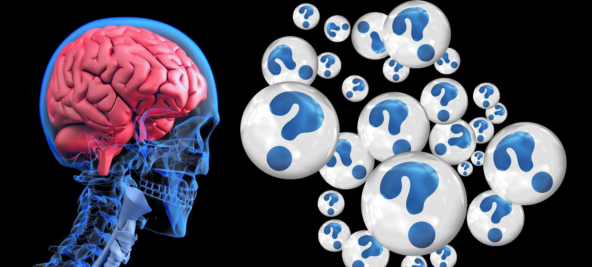 Top 10 Early Signs Of Alzheimer's Disease You Simply Can't ...