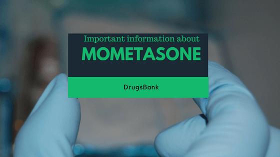 Mometasone