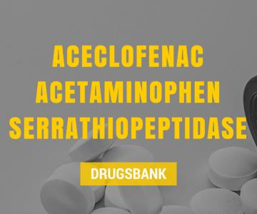 Zerodol SP: Uses, Side Effects, Mechanism, Dosage