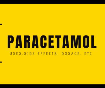 Dolo 650 mg (Paracetamol): Uses, Side Effects, Dosage