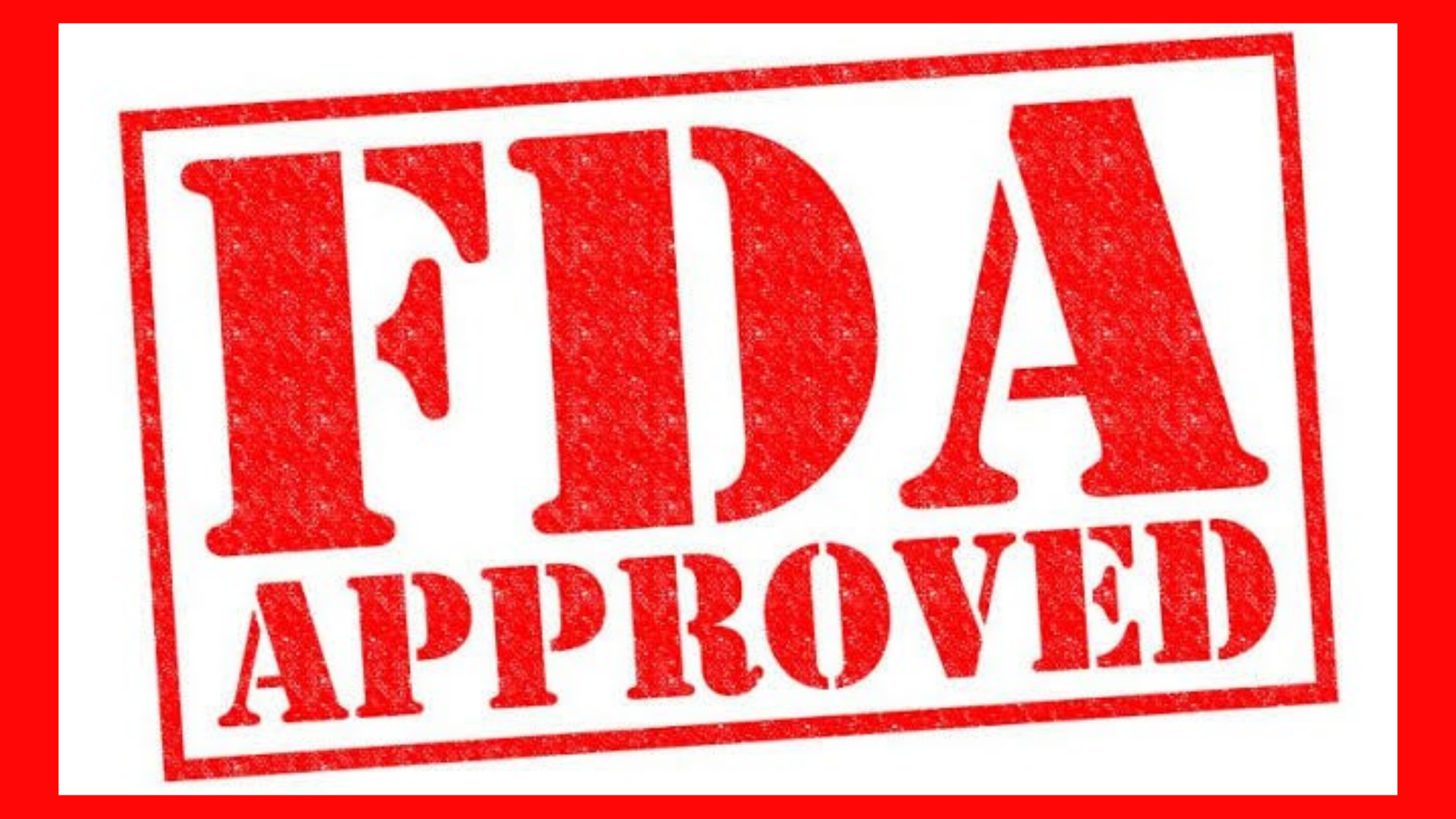 FDA Clears New Antibiotic Arikayce for Lung Disease - DrugsBank