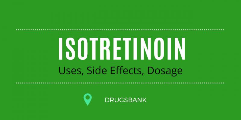 Isotretinoin (Zenatane)