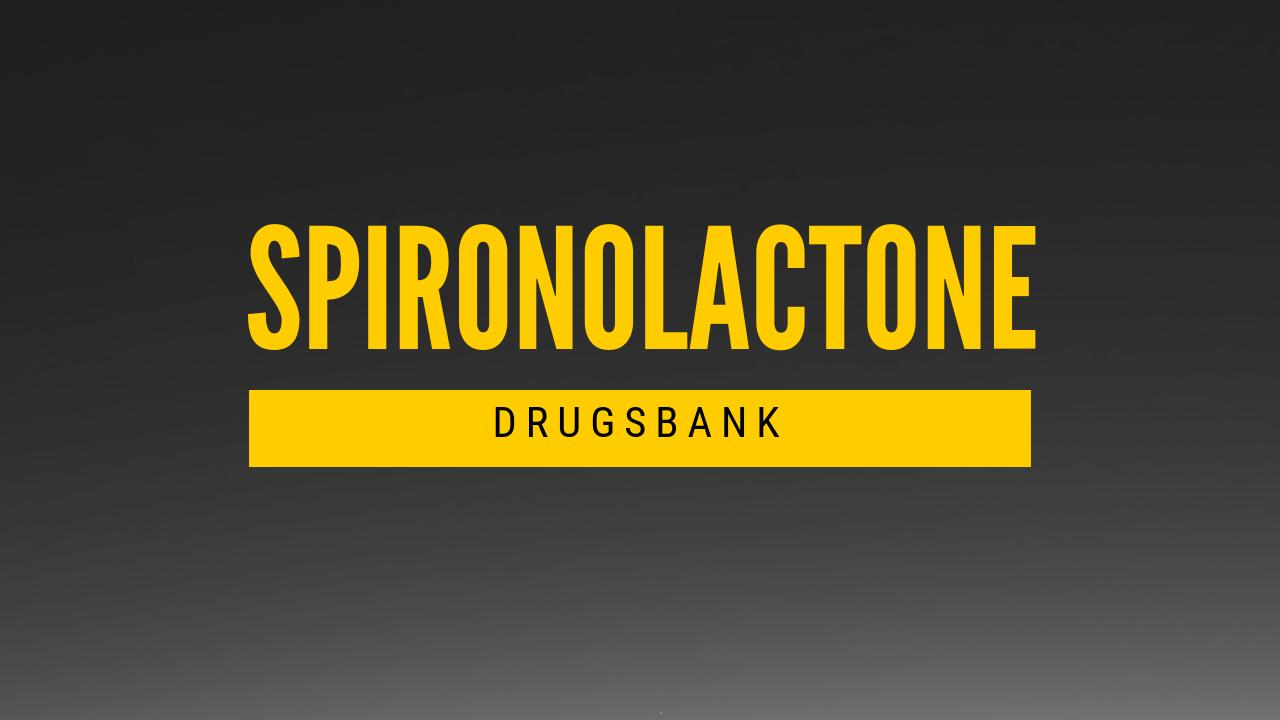 Spilactone