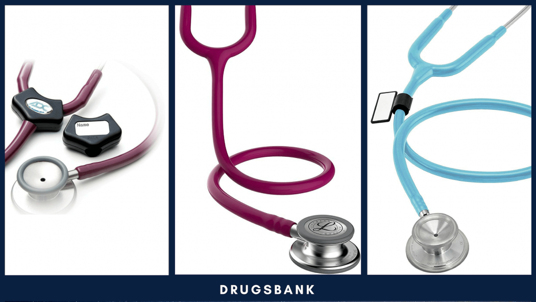 How to choose Best stethoscope