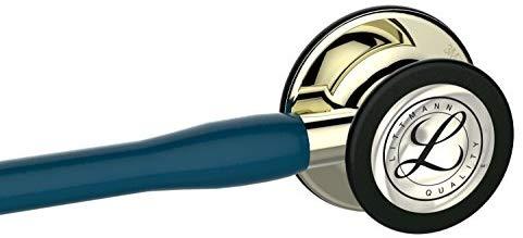 Best stethoscope