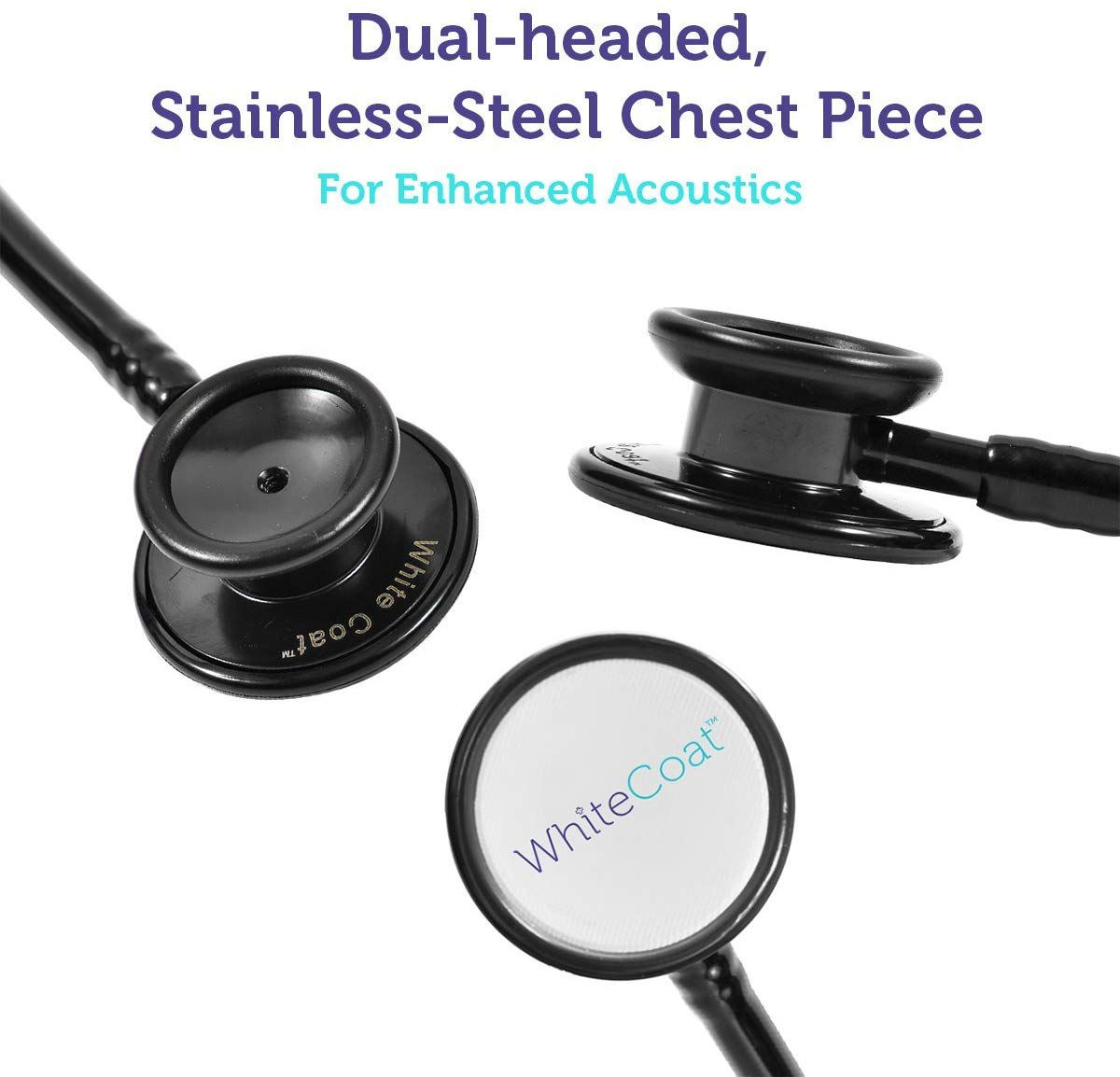 How to select the best stethoscope