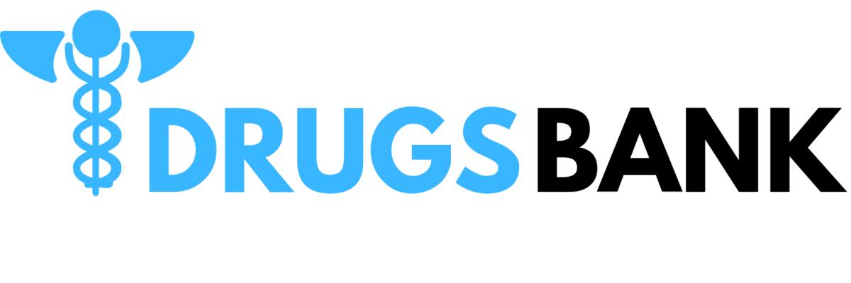 DrugsBank