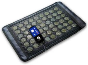 best infrared heating pads