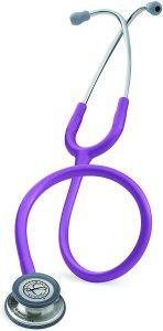 Best stethoscope for nurses