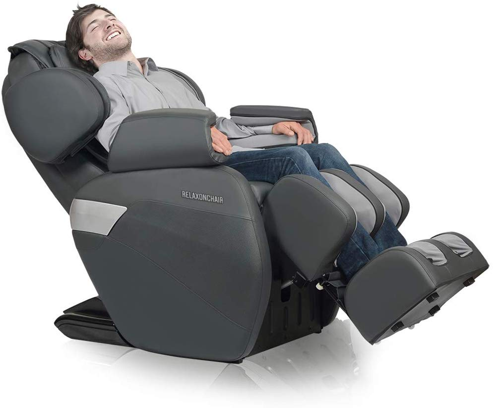 best massage chairs under $ 2,000