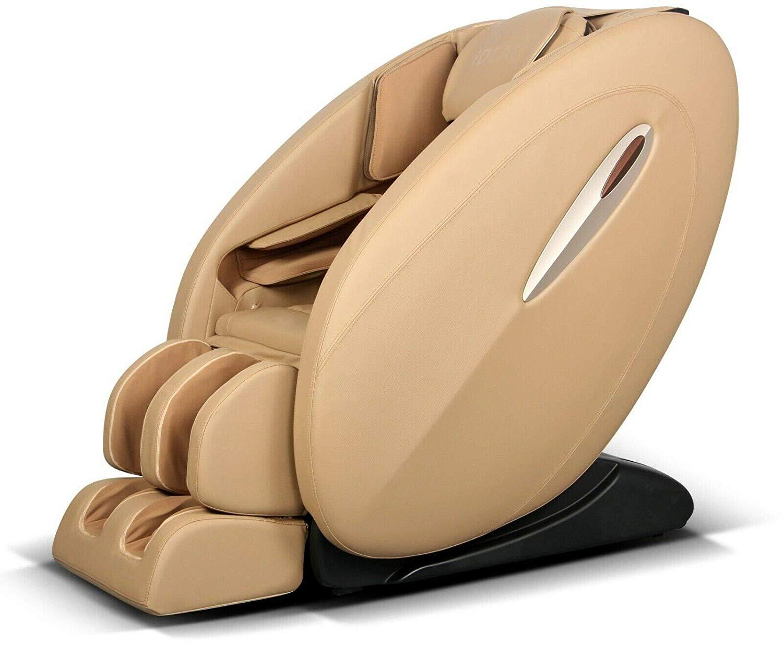 Best massage chair in 2000