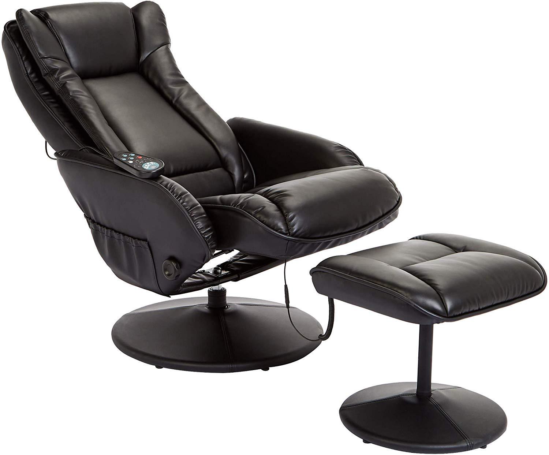 The best massage chairs under 1000