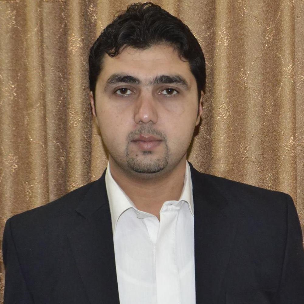 Abdul Wahab
